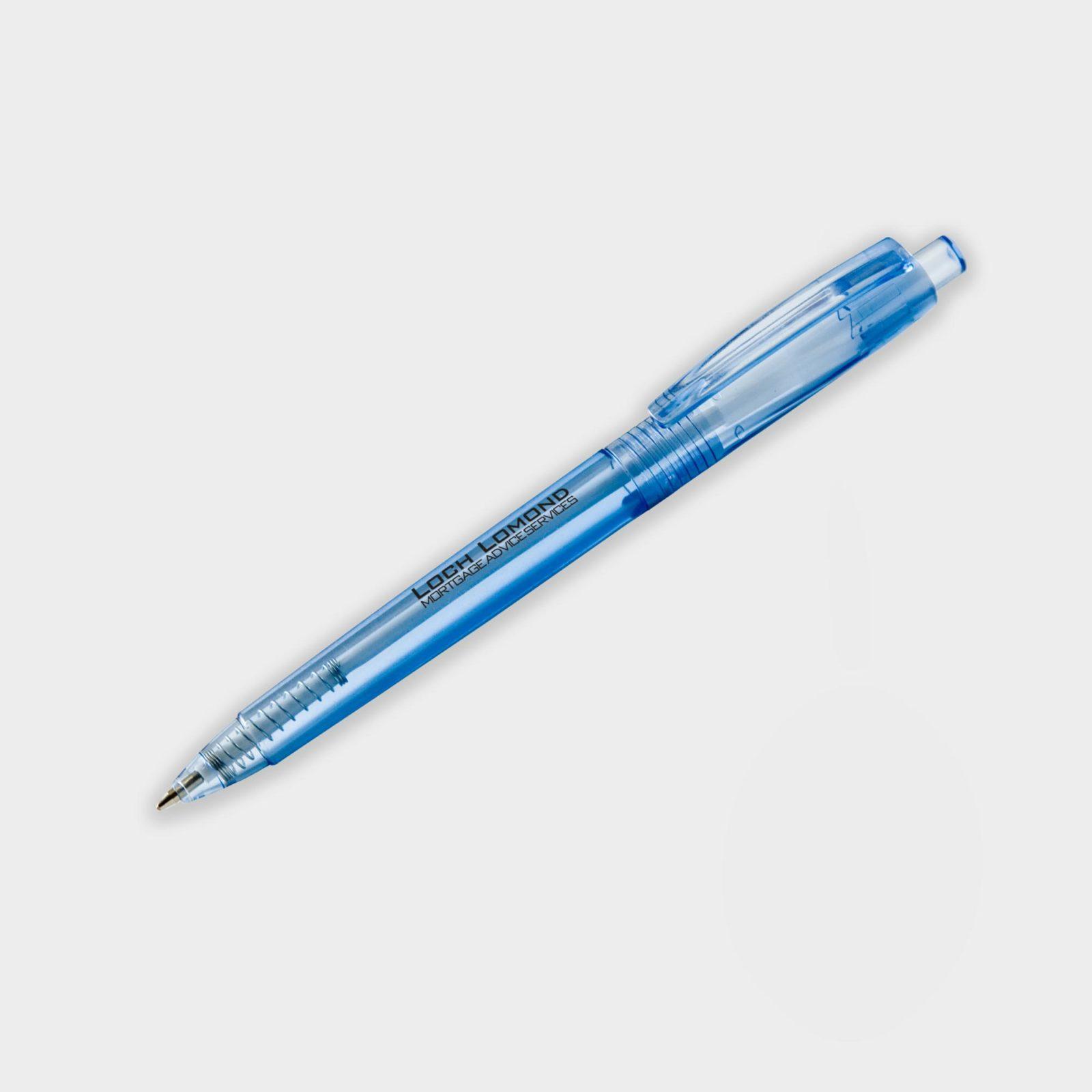 Avon ручка зорька зоренька косметика купить официальный сайт